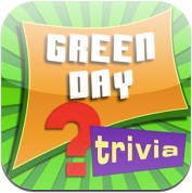 Green Day Trivia & Quiz
